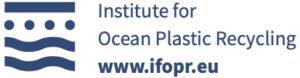 Logo IFOPR